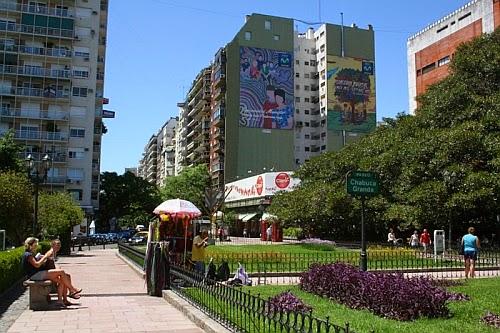 Buenos Aires: o básico e o não-tão-básico!
